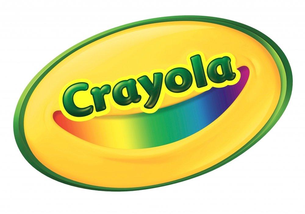 Crayola_logo.jpg