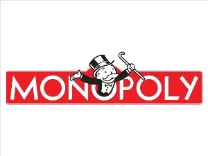 monopoly-game-logo-lcnszp1h.jpg