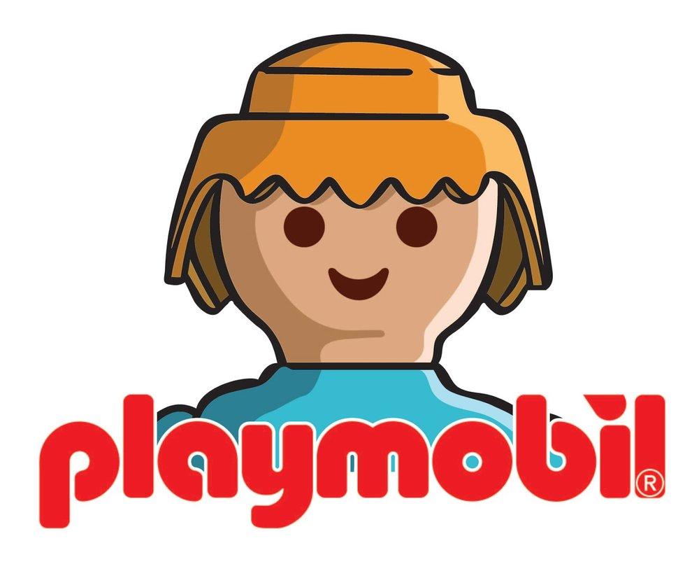 playmobil-2013.jpg