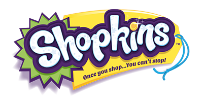 Shopkins_logo_logotype.png