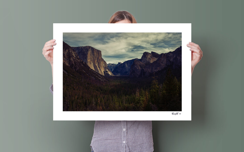yosemite 16x20 print mockup.jpg