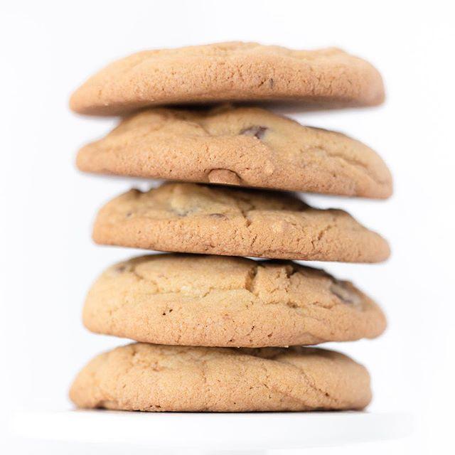 🍪 #foodphotography #commercialphotography #cookieseason #stylingfood #foodphotographer