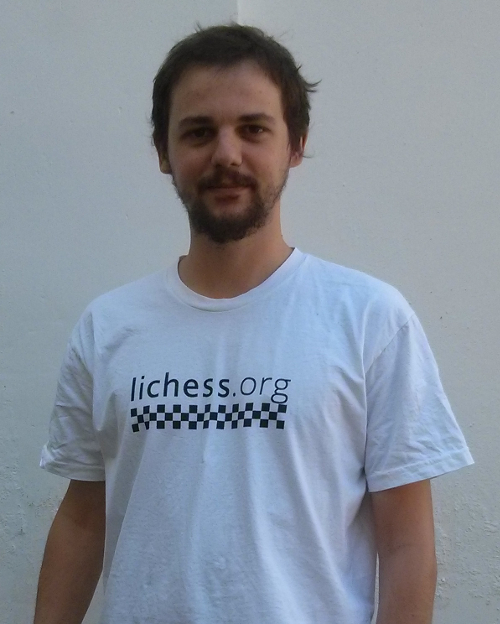 Photo courtesy of lichess.org