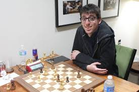 Photo courtesy of  UsChess.org