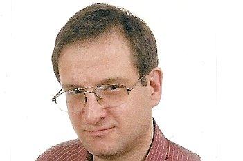 Photo Courtesy of GM Krasenkow