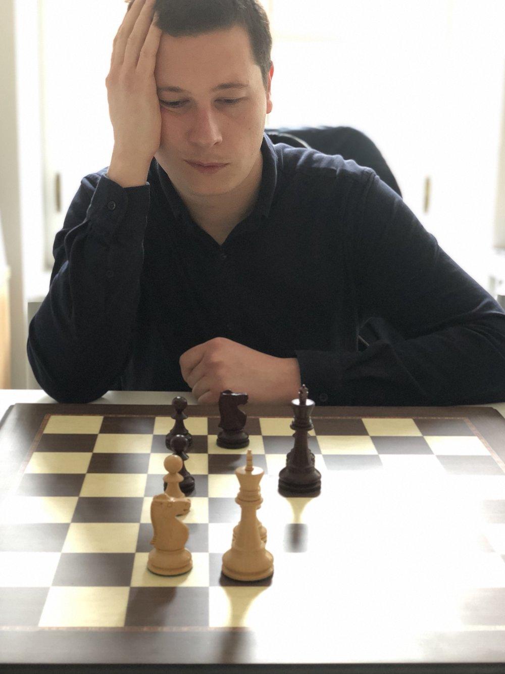 Photo Courtesy of Stjepan Tomić