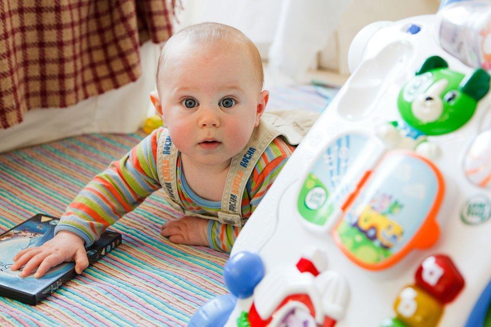 baby-84552_1280.jpg