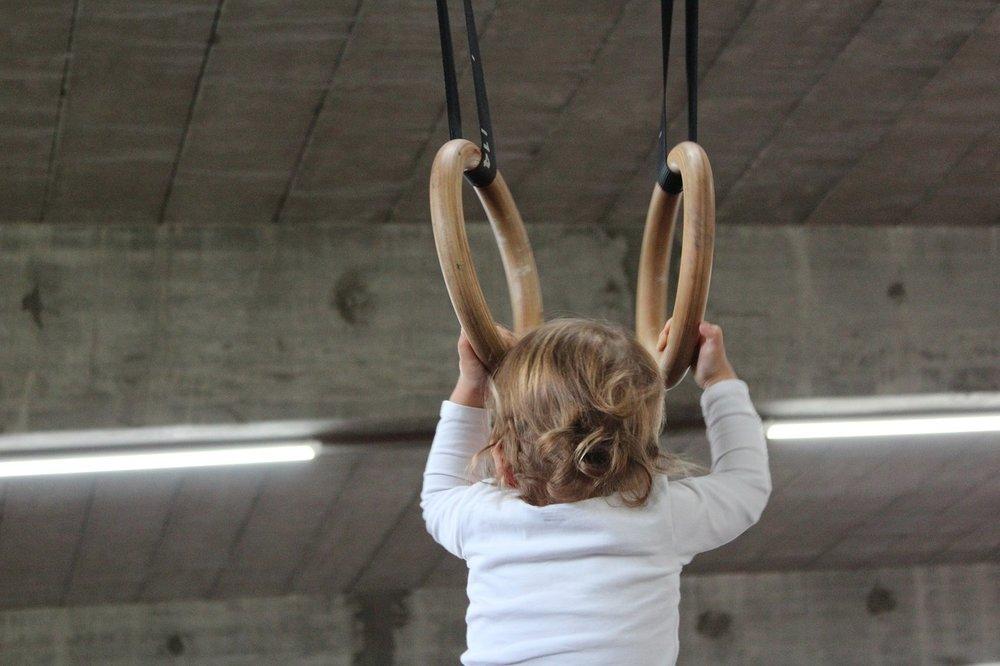 small-child-1634775_1280.jpg