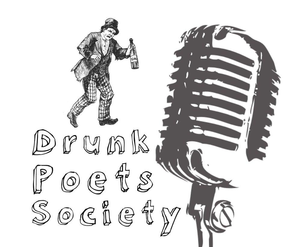 Drunk poets podcast final.jpg