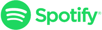 Spotify New Logo.png