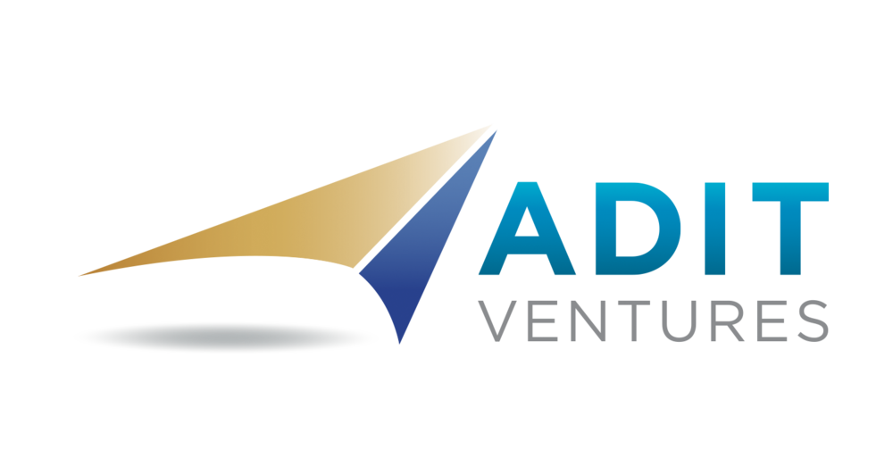 Adit Ventures Final Logo (1).png