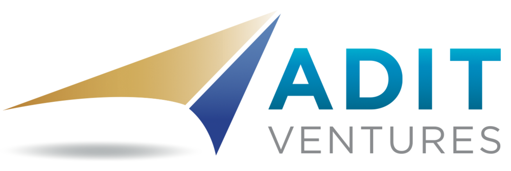 Adit Ventures Final Logo homepage.png