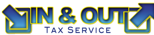 In and Out Tax Services