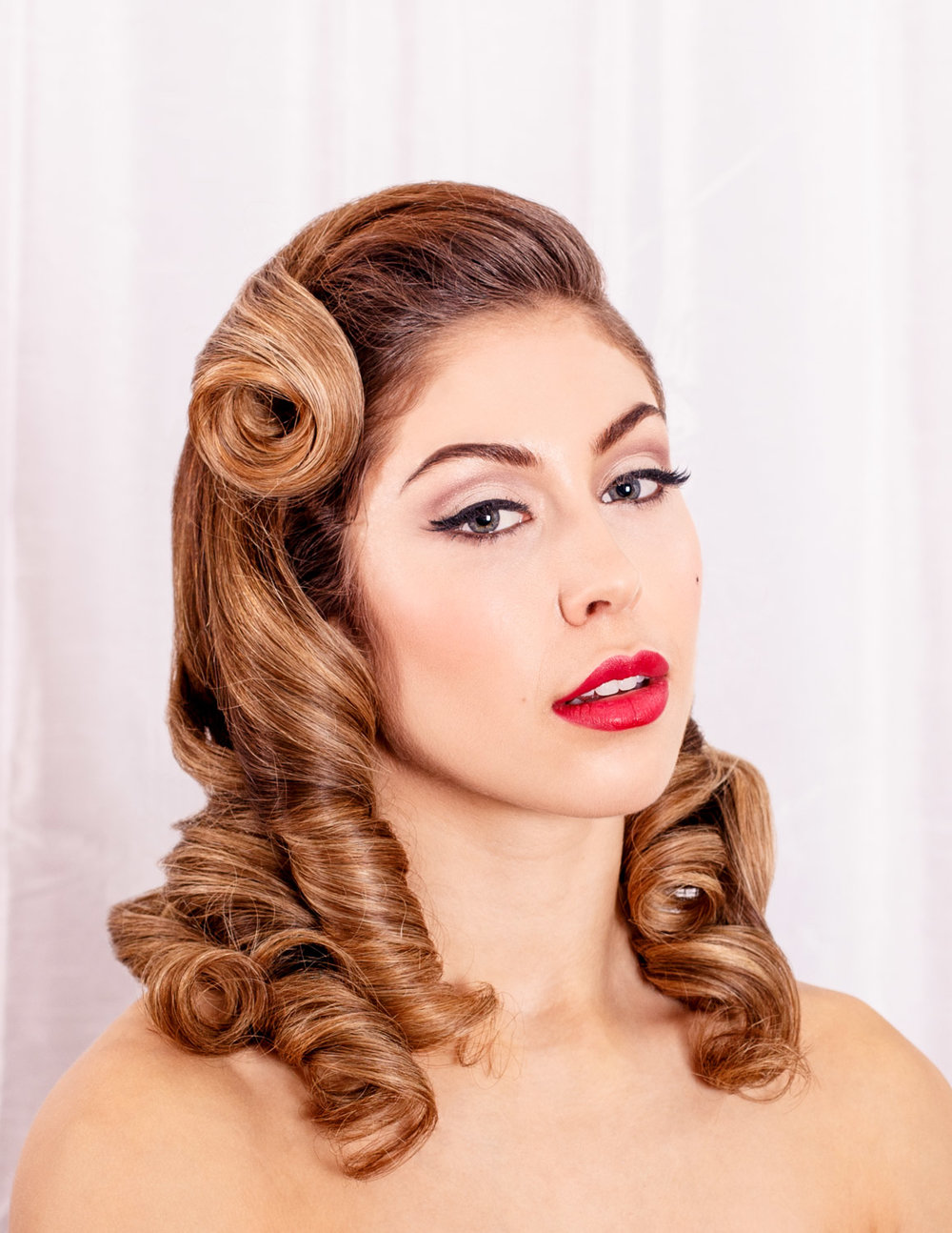 Salon shoot-7694.JPG