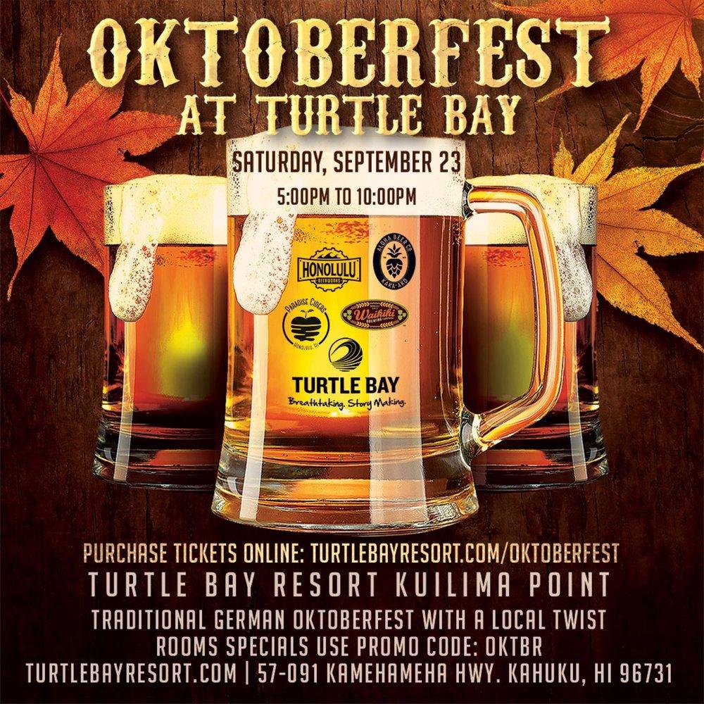Oktoberfest TB.JPG