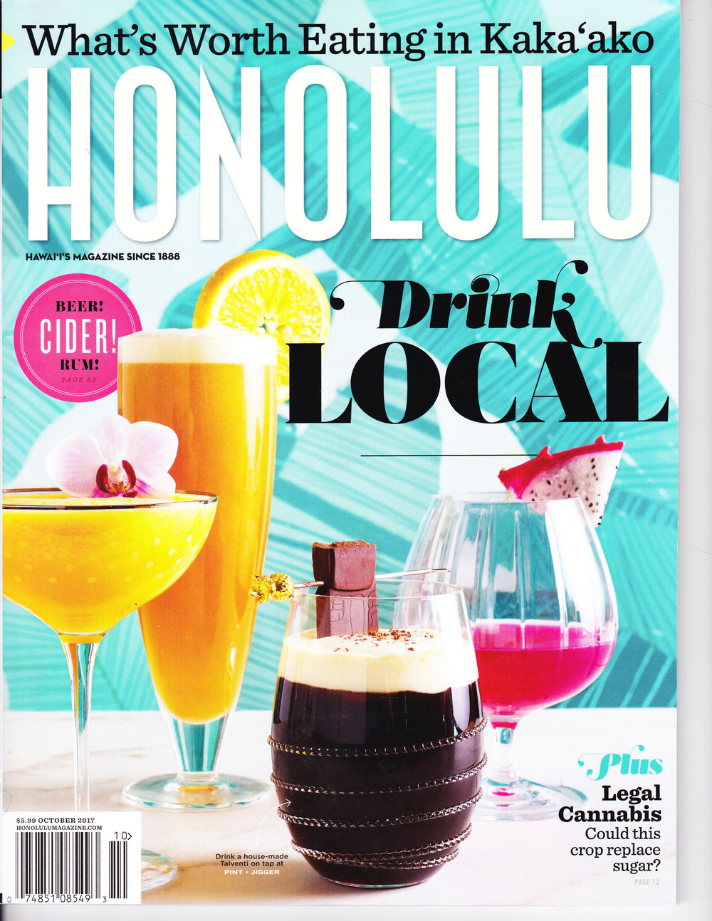 HonoluluMag_Cover.jpg