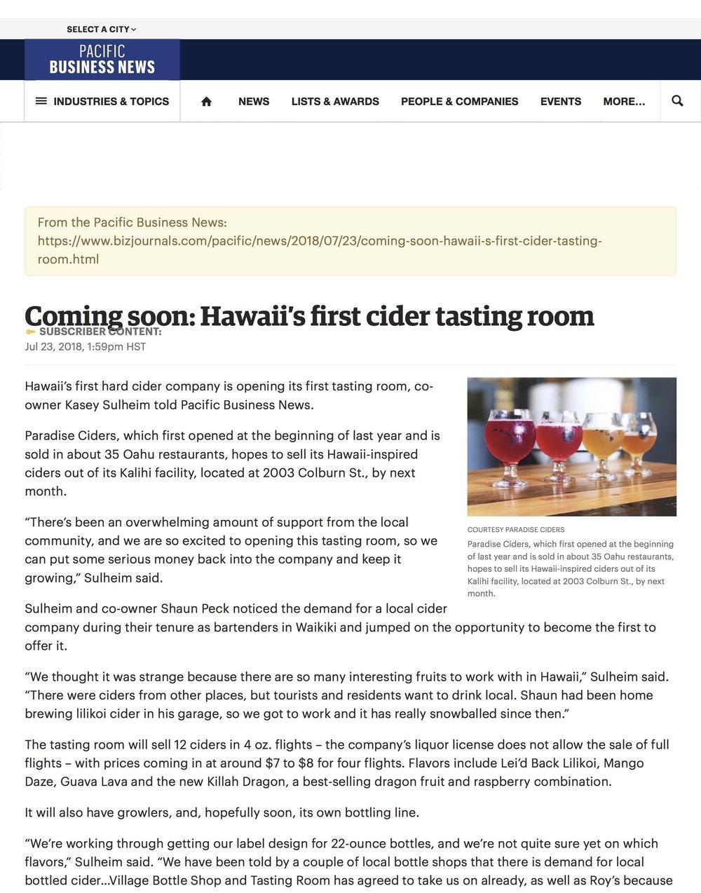 NEW_PBN_Hawaiis First Tasting Room 07.23.18.jpg