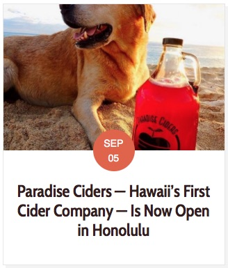 Cider Culture 9.5.2018.jpg