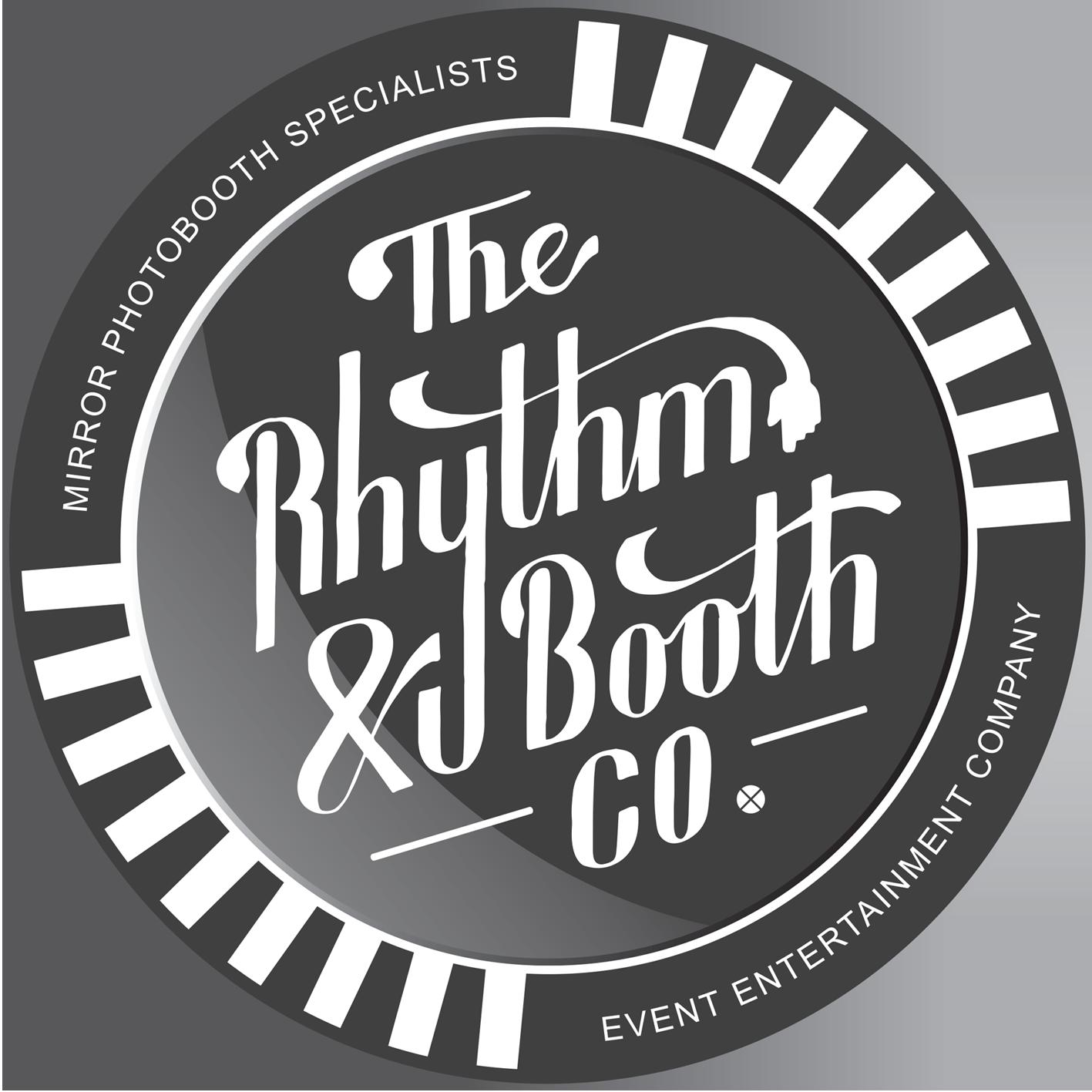 Blog — The Rhythm & Booth CO