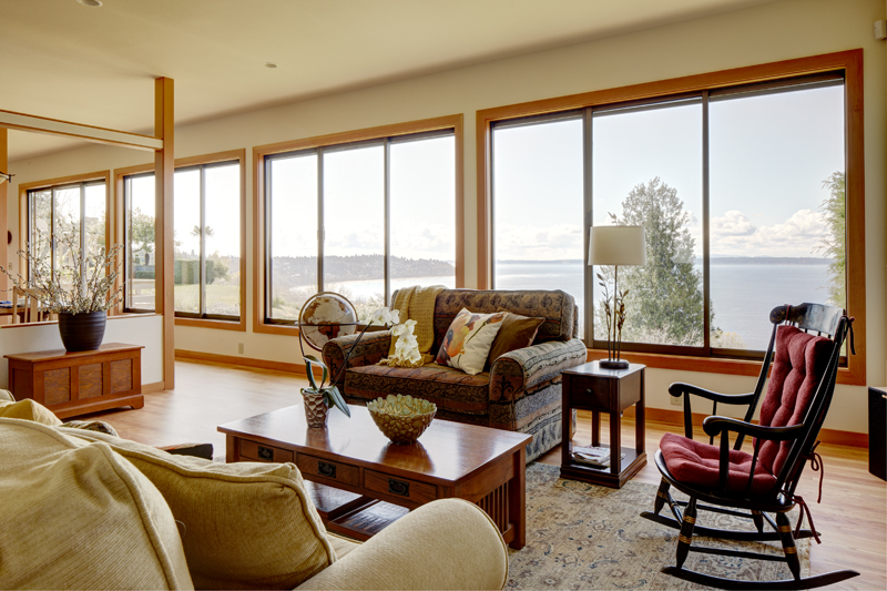 Seattle Remodel Broadview Windows.jpg