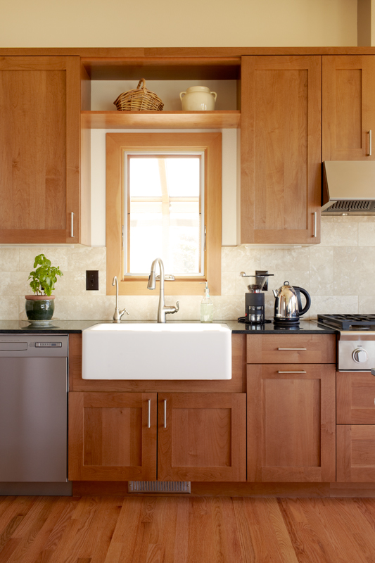Seattle Remodel Broadview Kitchen 2.jpg