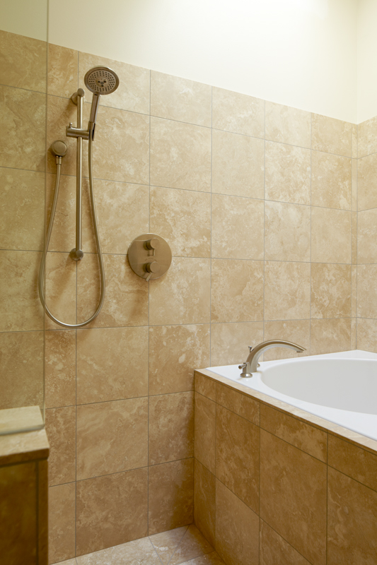 Seattle Remodel Broadview Shower.jpg