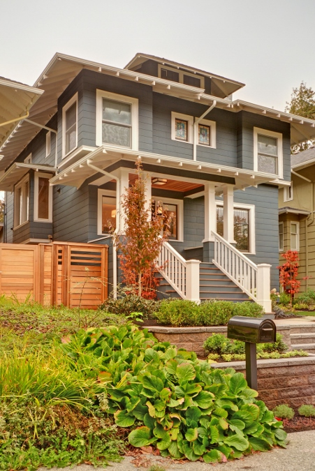 seattle-remodel-capitol-hill-exterior (451x675).jpg