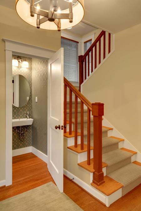 seattle-remodel-capitol-hill-powder-room (451x675).jpg