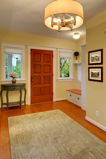 seattle-remodel-capitol-hill-entry (451x675).jpg