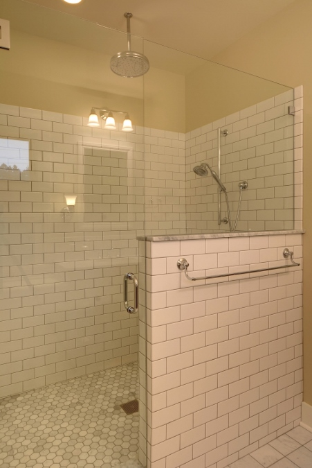 seattle-remodel-capitol-hill-master-shower (451x675).jpg