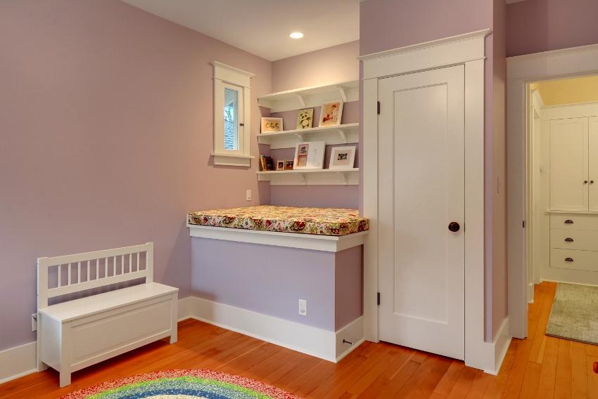 seattle-remodel-capitol-hill-nursery (850x568).jpg