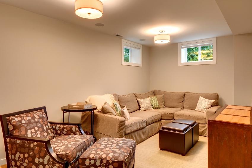 seattle-remodel-capitol-hill-basement (850x568).jpg