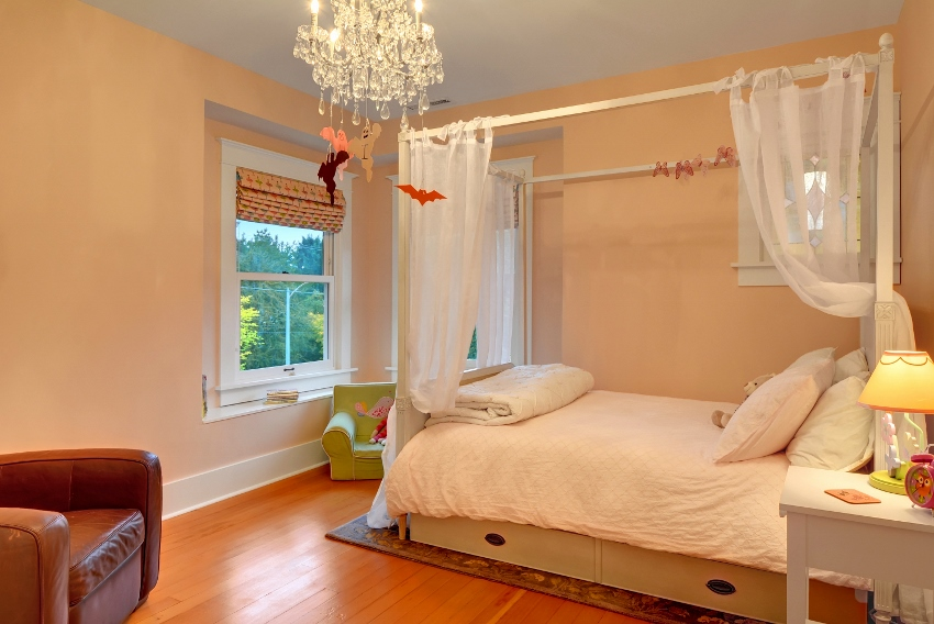 seattle-remodel-capitol-hill-child-bedroom (850x568).jpg