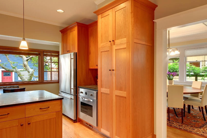 seattle-remodel-capitol-hill-dining-entry (850x568).jpg