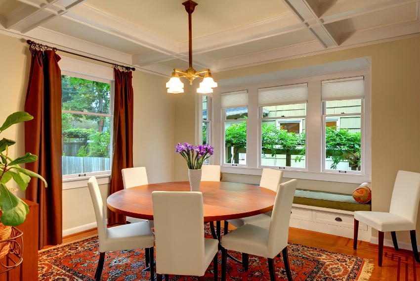 seattle-remodel-capitol-hill-dining-room (850x568).jpg