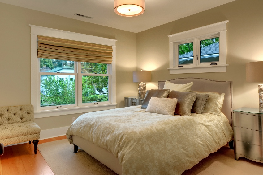 seattle-remodel-capitol-hill-master-bedroom (850x568).jpg