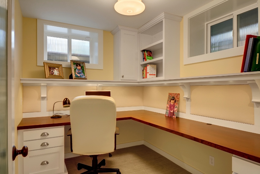 seattle-remodel-capitol-hill-office (850x568).jpg