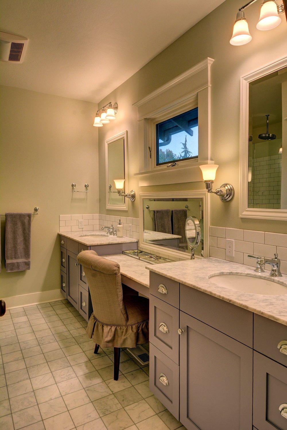 seattle-remodel-capitol-hill-master-bath.jpg