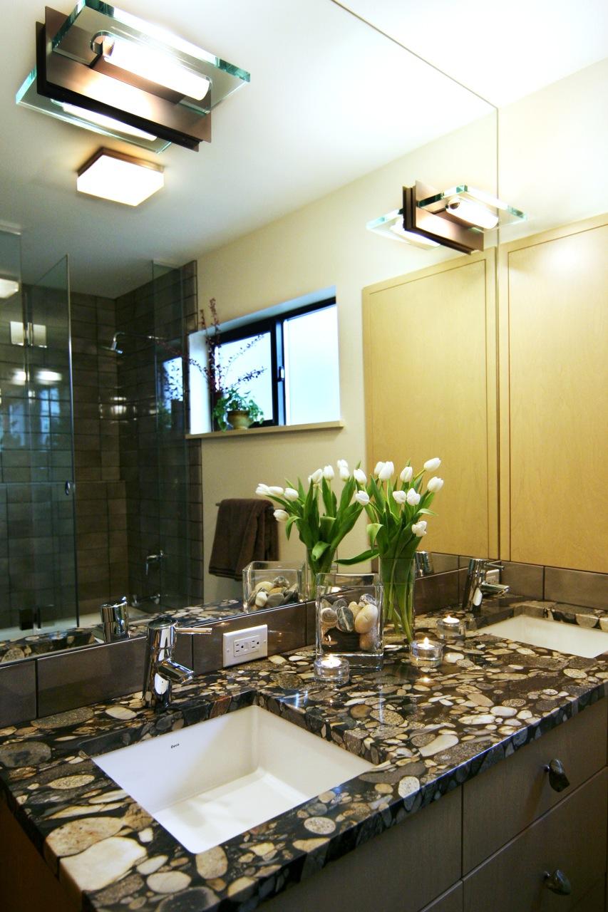 cedar park bathroom remodel 2.jpg