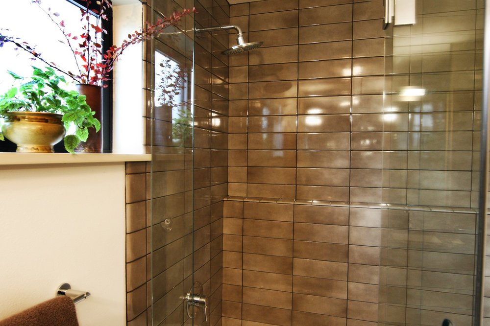 cedar park bathroom remodel 3- spanish tile.jpg