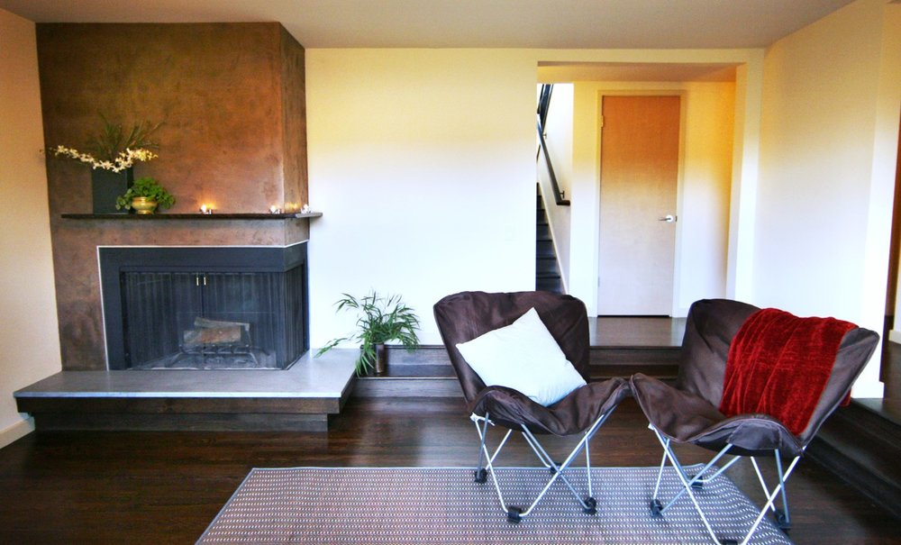 Cedar Park Living Room Remodel.jpg