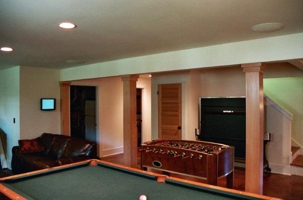Greenlake Custom Home Basement.jpg