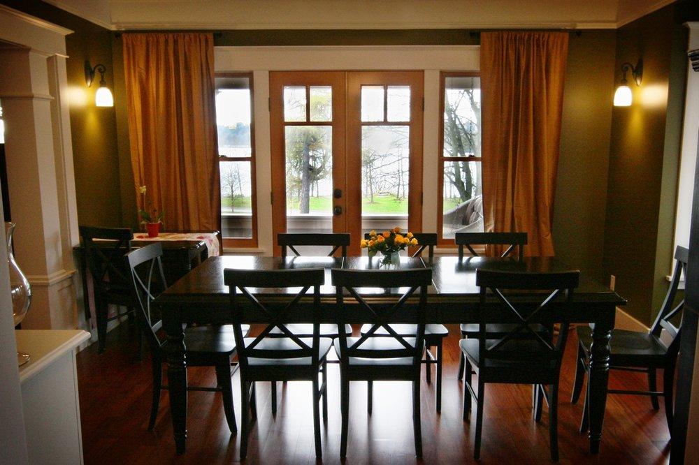 Greenlake Custom Home Dining.jpg