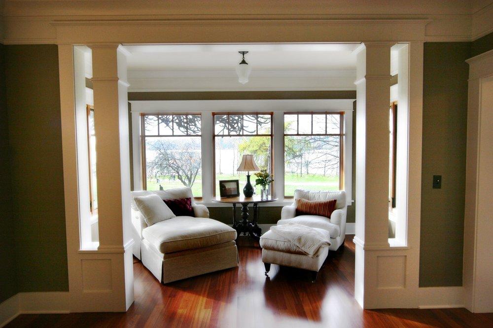 Greenlake Custom Home Sitting Room.jpg