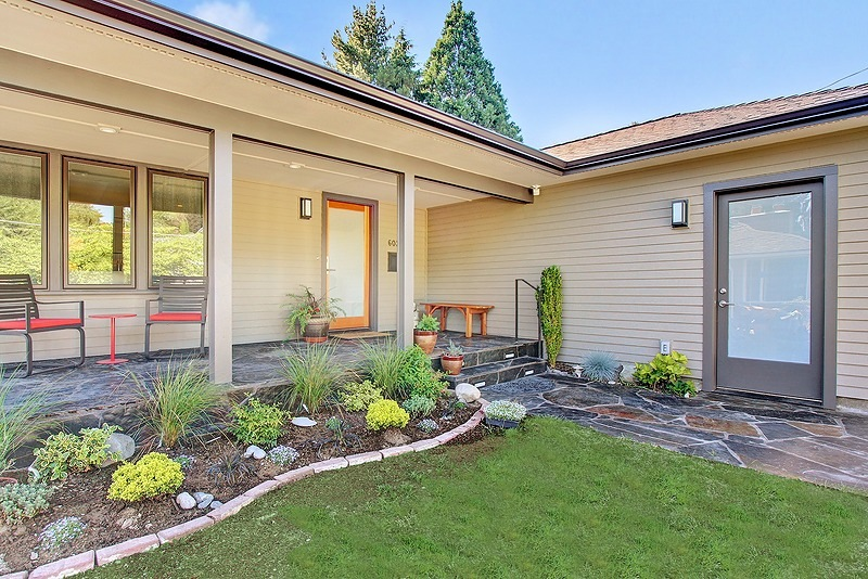 seattle-remodel-hhills-front.jpg