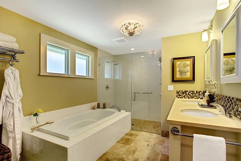 seattle-remodel-hhills-master-bath.jpg