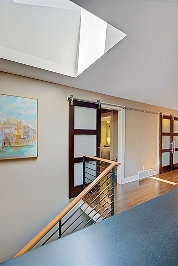 seattle-remodel-hhills-stair.jpg