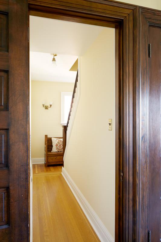 seattle-remodel-queen-anne-attic-access-LR.jpg