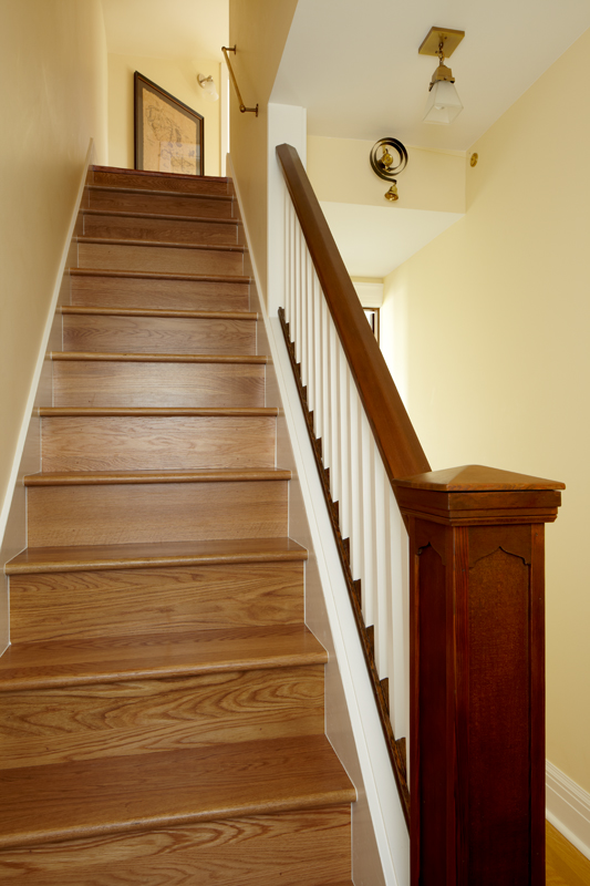 seattle-remodel-queen-anne-attic-stair-LR.jpg