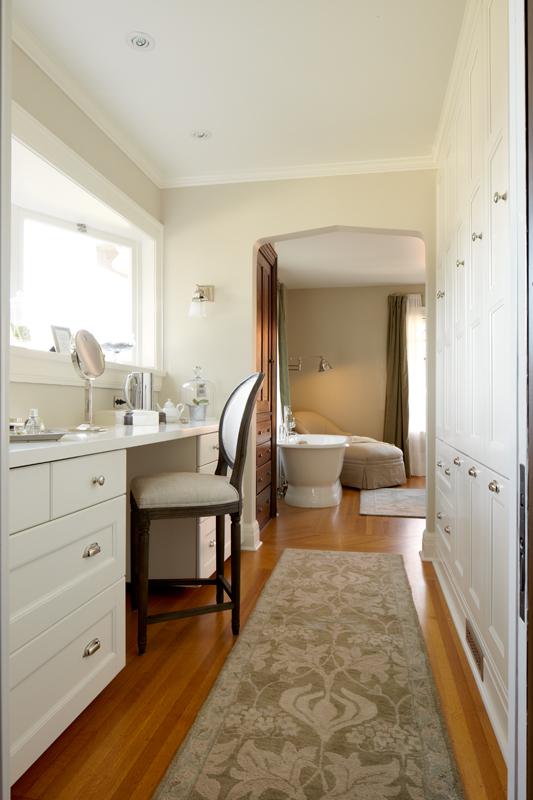 seattle-remodel-queen-anne-dressing-room.jpg